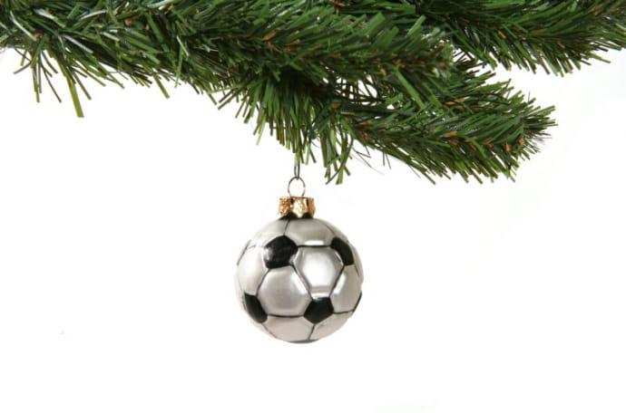 Tipy na dárky pro sportovce i sportovkyně