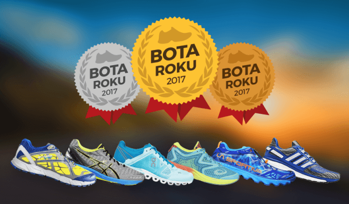 Spoznajte víťazov druhého ročníka Topánky roku