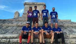 Štefánik trail 2017: Spoločne cez Karpaty