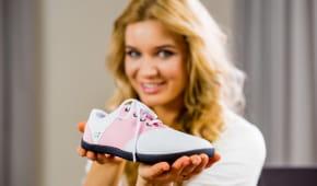 Ahinsa shoes: Boso a zodpovedne