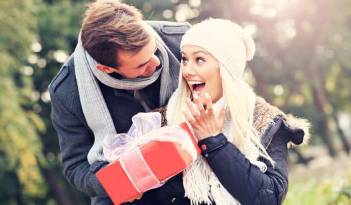 Tipy na vianočné darčeky pre ženy