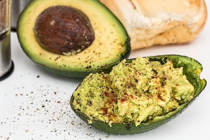 Jak vyhrávat závody na rostlinné stravě aneb Běžec veganem