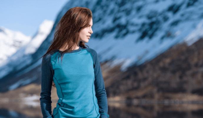 Devold: Merino vlna v rukách nórskych majstrov