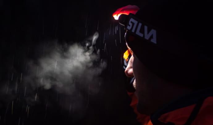 Testovali jsme nové kolekce čelovek Silva