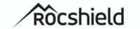 ROCshield