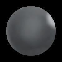 Čočka Prizm Black