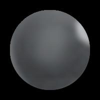 Čočka Prizm Black Polarized