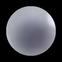 Čočka Prizm Grey