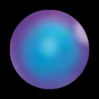 Čočka Prizm Sapphire
