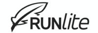 RunLite™ Midsole