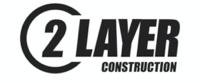 2Layer Construction
