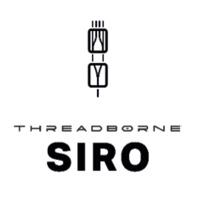 Threadborne SIRO