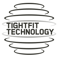 Tightfit Technology