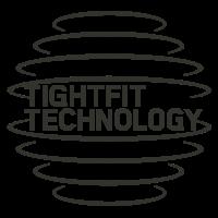 Tightfit Technology