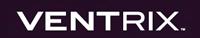 Ventrix™