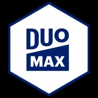 Dynamic Duomax
