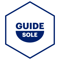 GuideSole