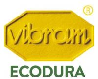 Vibram® Ecodura®