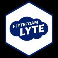 FlyteFoam Lyte