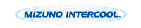 Mizuno Intercool