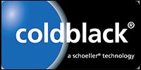 Coldblack®
