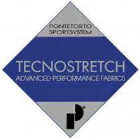 Pontetorto Tecnostretch®