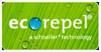 Ecorepel®