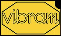 Vibram® Ecostep Sole