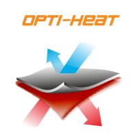 Opti-Heat