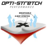 Opti-Stretch