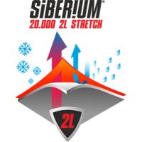 Siberium 20000 2L STRETCH