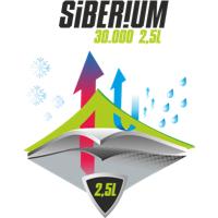 Siberium 30000 2,5L