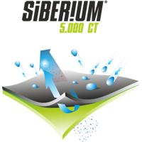 Siberium 5000 CT
