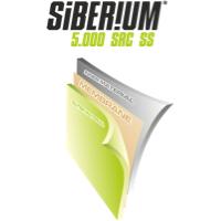 Siberium 5000 SRC SS