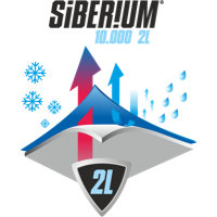 Siberium 10000 2L