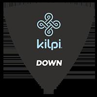 Kilpi Down
