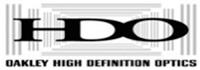 High Definition Optics®