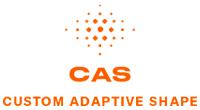 C.A.S. - Custom Adaptive Shape