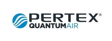 Pertex Quantum Air