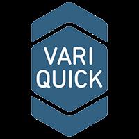 Vari-Quick