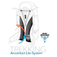 Aircontact Lite