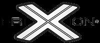 FriXion® White