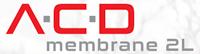 A.C.D. Membrane 2L