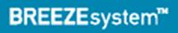 BREEZEsystem™