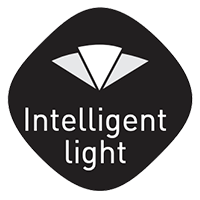 Intelligent Light
