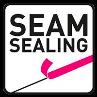 Seamsealing