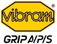 Vibram® Grip A/P/S