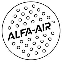 Alfa-Air