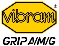 Vibram® Grip A/M/G