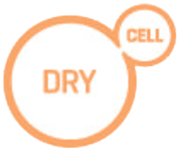 DryCell